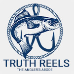 Truthreels – The Anglers's Abode