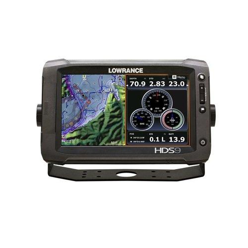 The Best Fishfinder GPS Combo