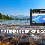 Fishfinder GPS Combo Review