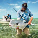 Fishing In Key West