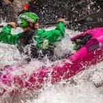 Is Kayaking Dangerous?