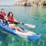 Kayak Buying guide